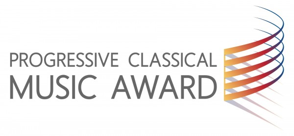 4. Progressive Classical Music Award | 28.09.19 | Mannheim