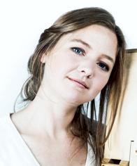 Susanna Borsch