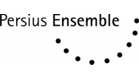 Persius Ensemble