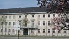 Palais Bretzenheim