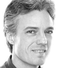 Bernd Niedecken